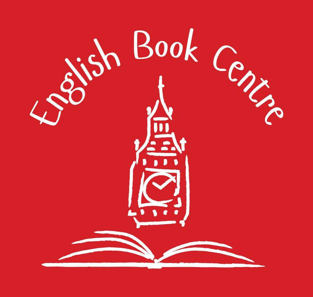 Английски език за 7 клас - MacmillanEnglish